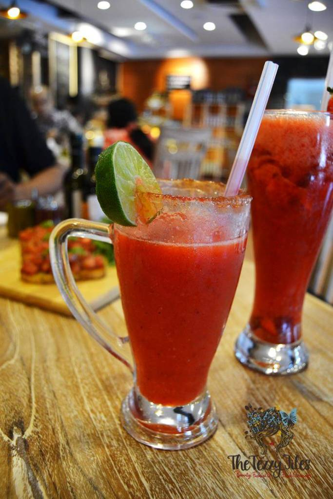 per te business bay review italian restaurant dubai uae (14)