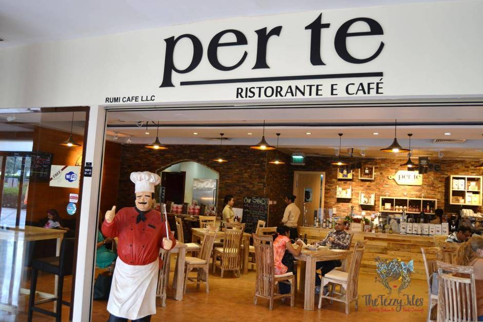 per te business bay review italian restaurant dubai uae (16)