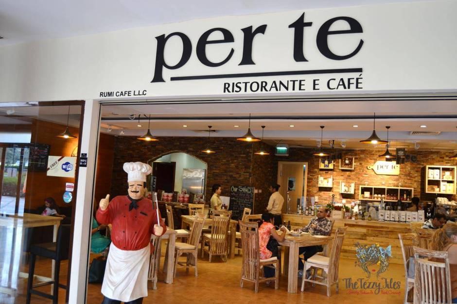 per te business bay review italian restaurant dubai uae (16)