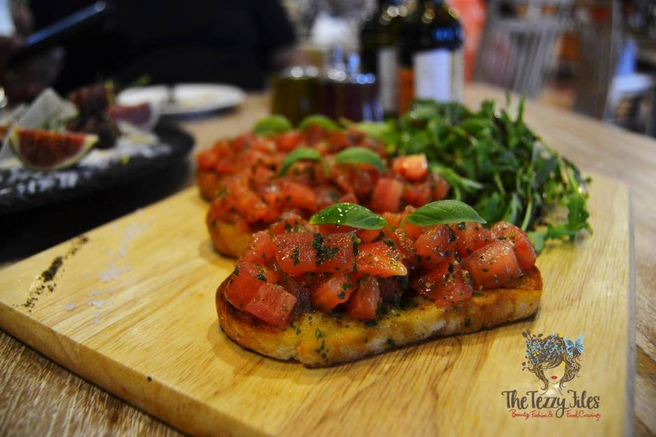 per te business bay review italian restaurant dubai uae (17)