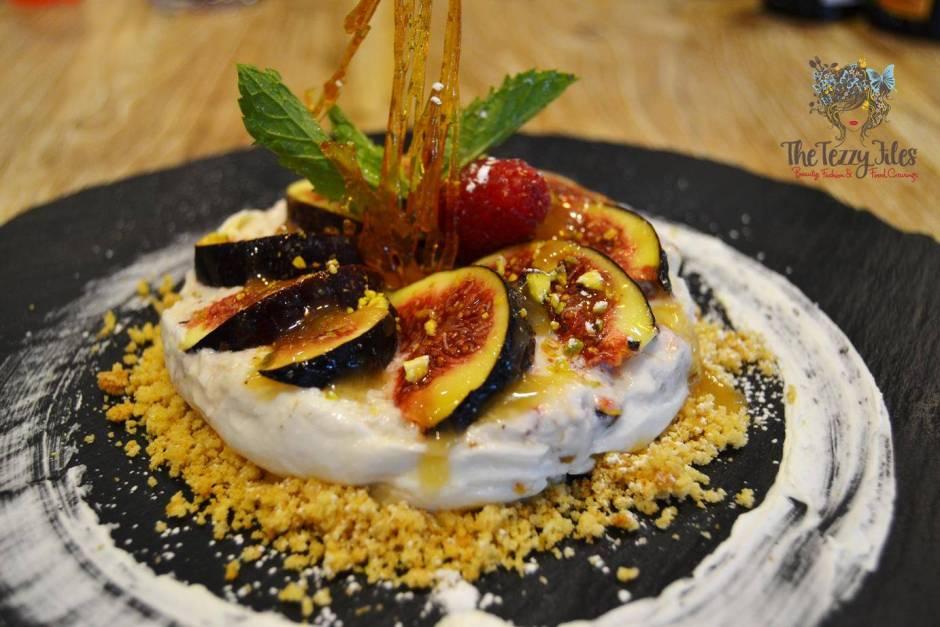 per te business bay review italian restaurant dubai uae (2)