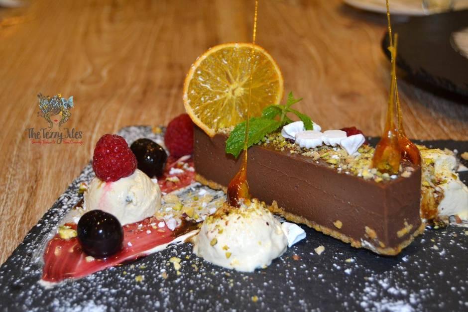 per te business bay review italian restaurant dubai uae (3)