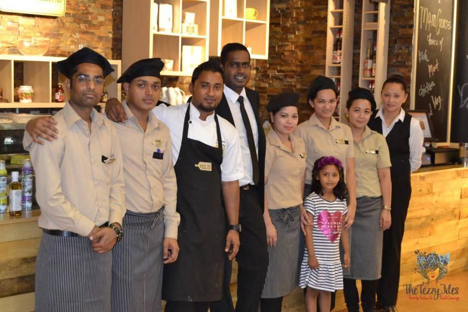 per te business bay review italian restaurant dubai uae (4)