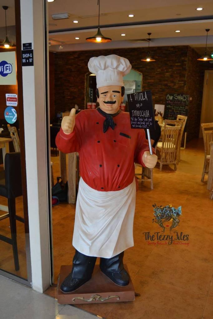 per te business bay review italian restaurant dubai uae (7)