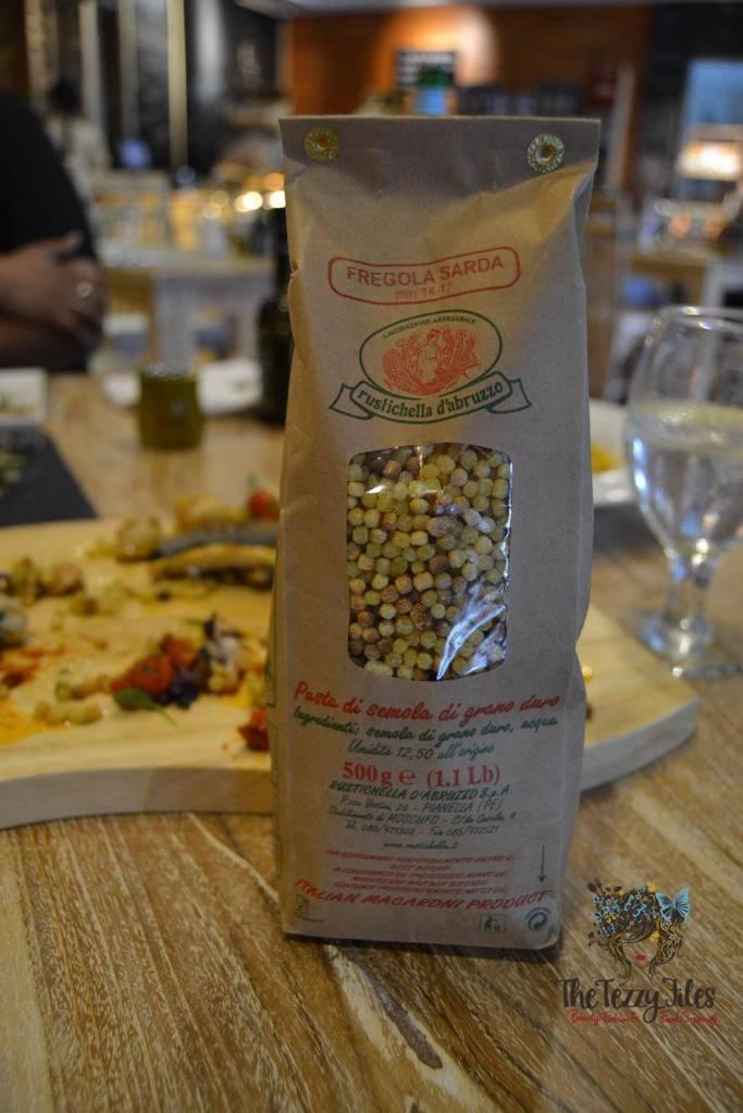 per te business bay review italian restaurant dubai uae (8)
