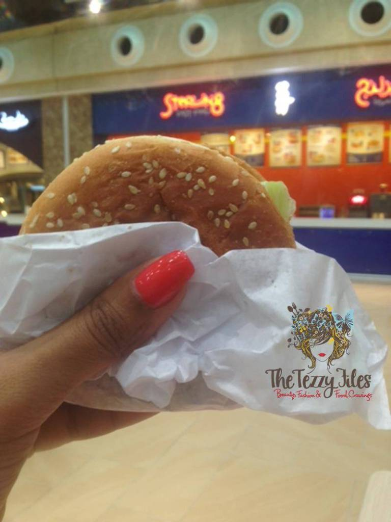 remal mall al ain review la brioche food blog uae travel (4)