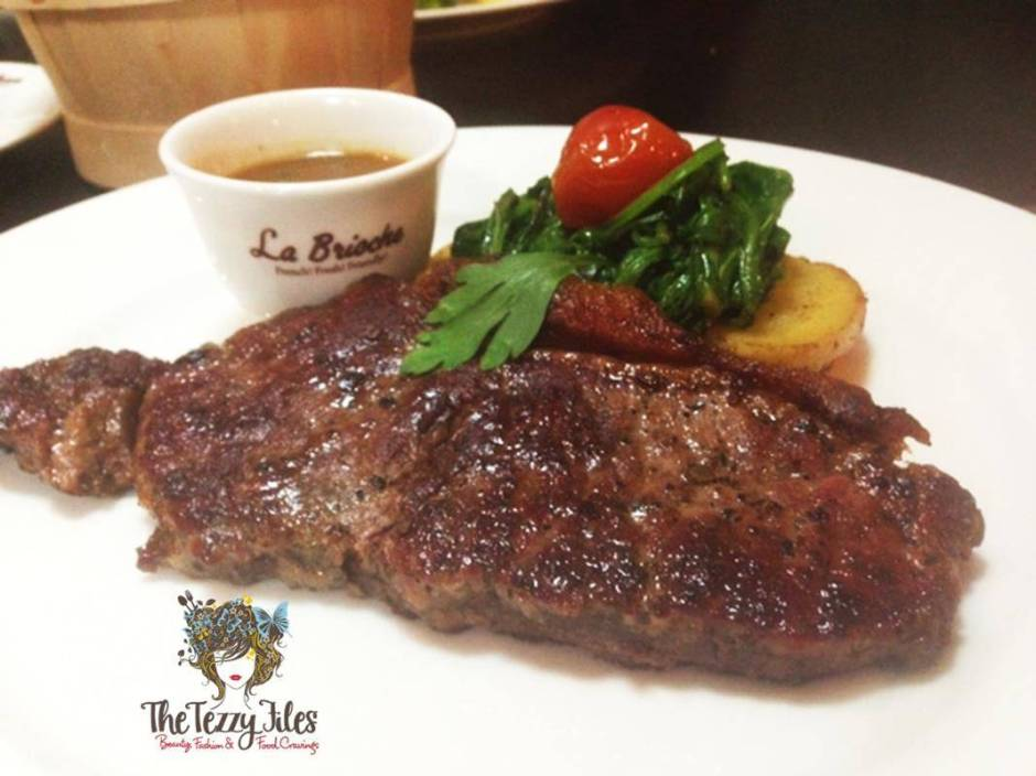 remal mall al ain review la brioche food blog uae travel (9)
