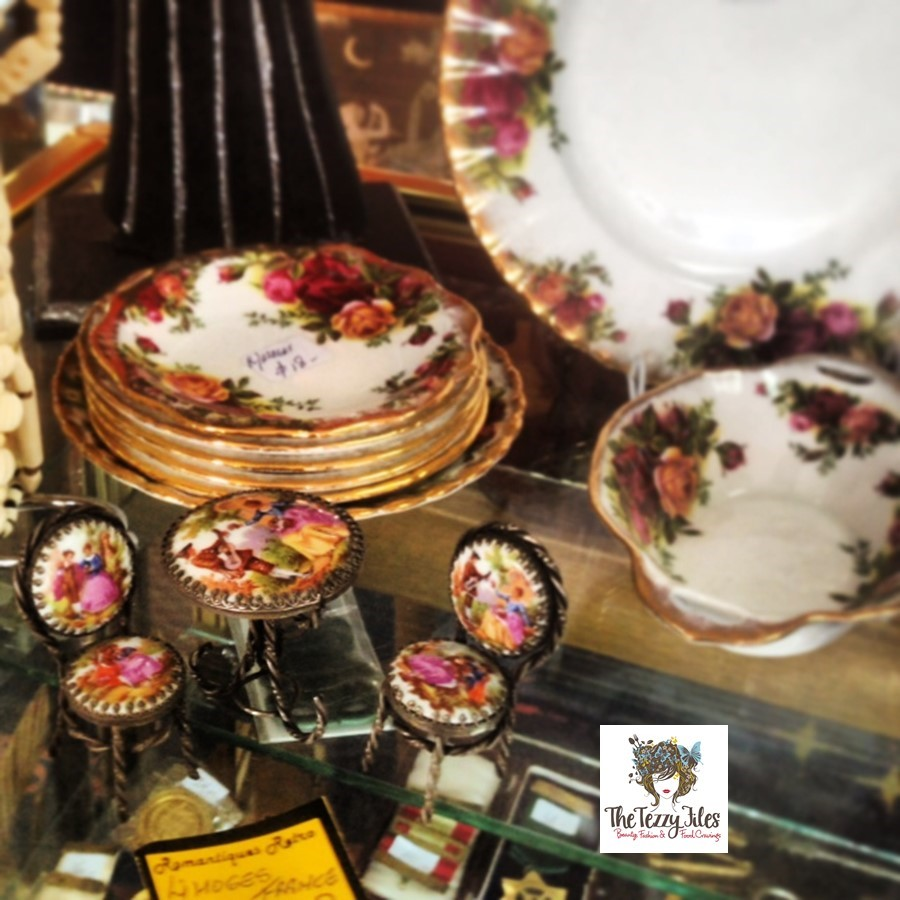 romantiques palmerston north antiques vintage shopping new zealand travel blogger uae dubai tezzy (3)