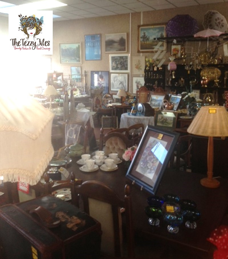 romantiques palmerston north antiques vintage shopping new zealand travel blogger uae dubai tezzy (4)