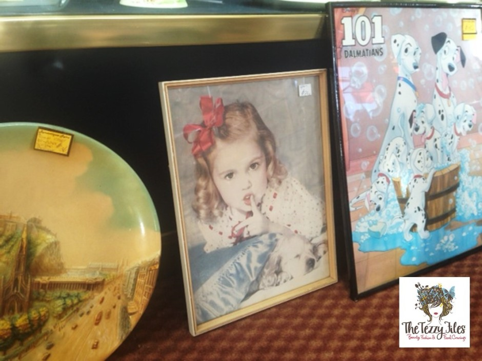 romantiques palmerston north antiques vintage shopping new zealand travel blogger uae dubai tezzy (8)
