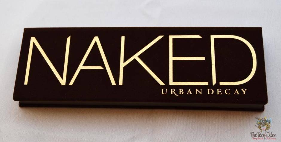 urban decay naked palette vs too faced chocolate palette eye shadow. which one is better 333