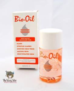 bio oil review beauty dubai uae benefits of bio oil