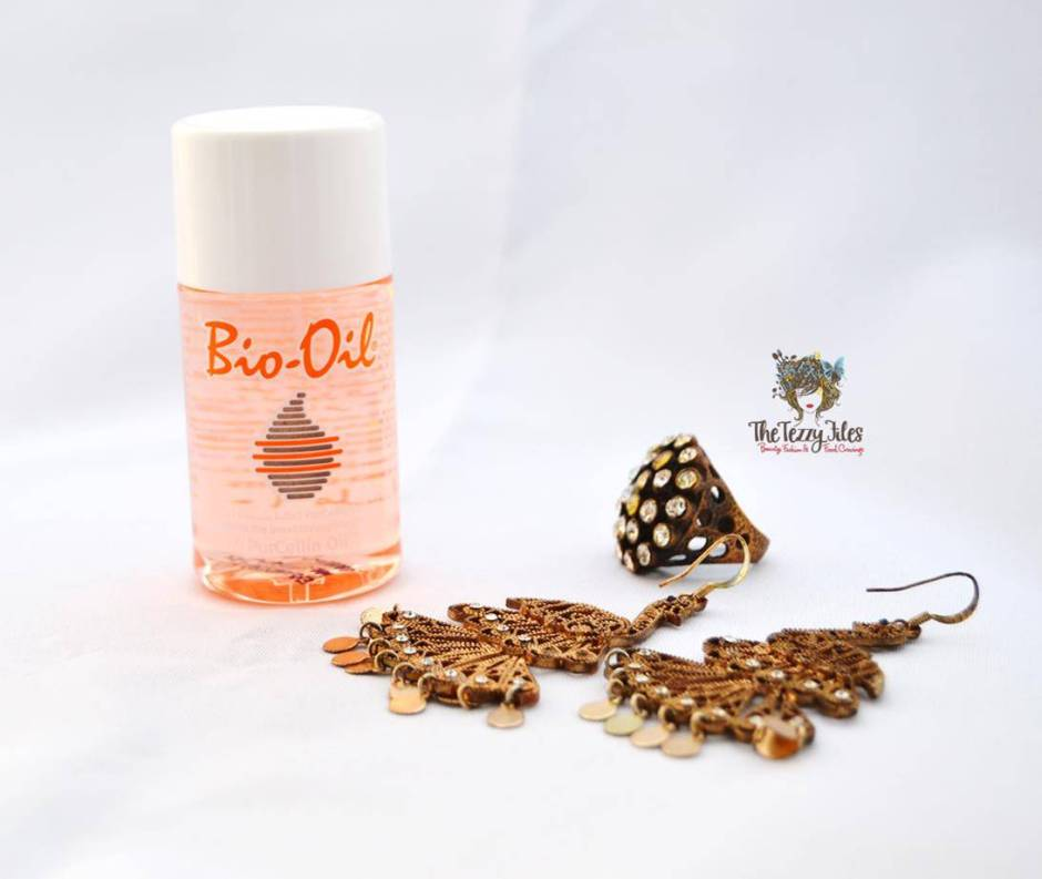 bio oil review beauty dubai uae