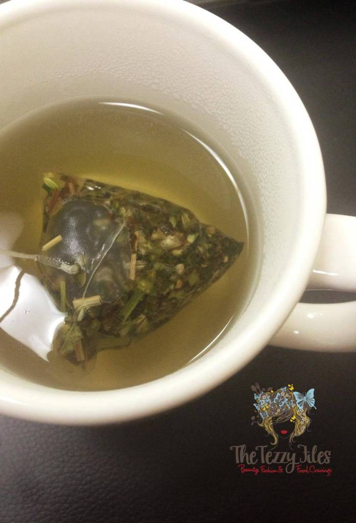 bootea 14 day teatox review side effects benefits how to drink (2)