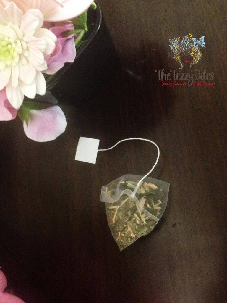 bootea 14 day teatox review side effects benefits how to drink (3)