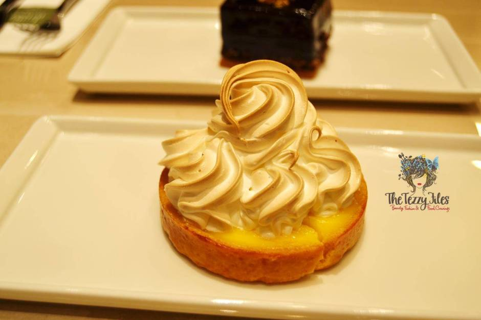 cafe bateel the walk jbr review dinner pastries gourmet dates dubai uae (1)
