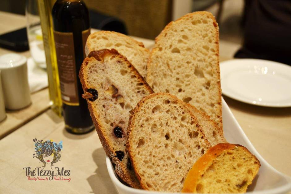cafe bateel the walk jbr review dinner pastries gourmet dates dubai uae (10)