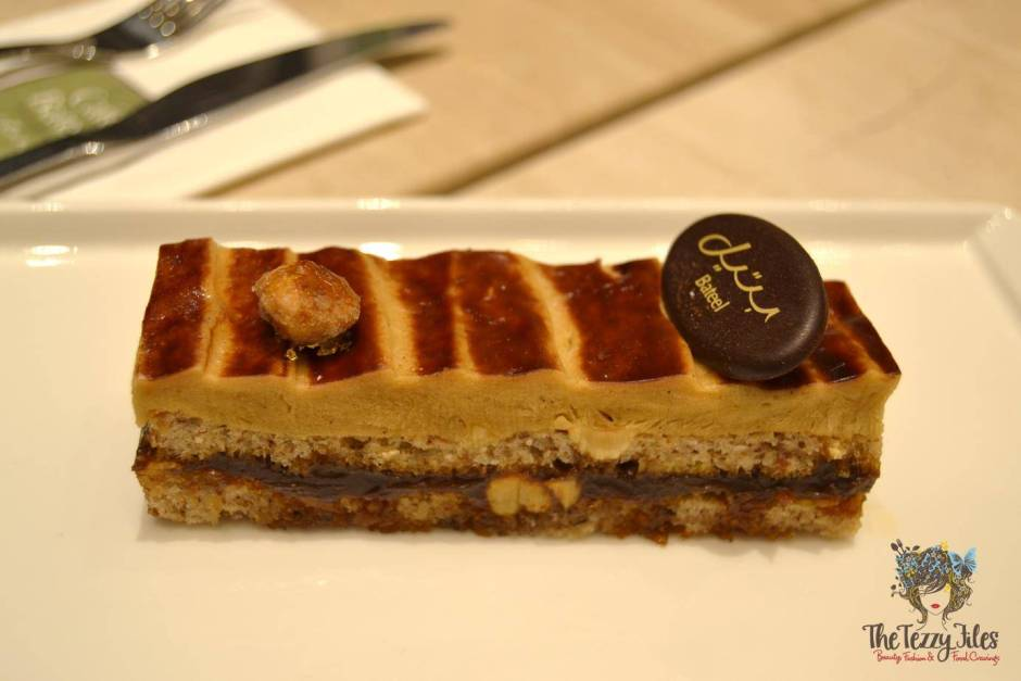 cafe bateel the walk jbr review dinner pastries gourmet dates dubai uae (16)