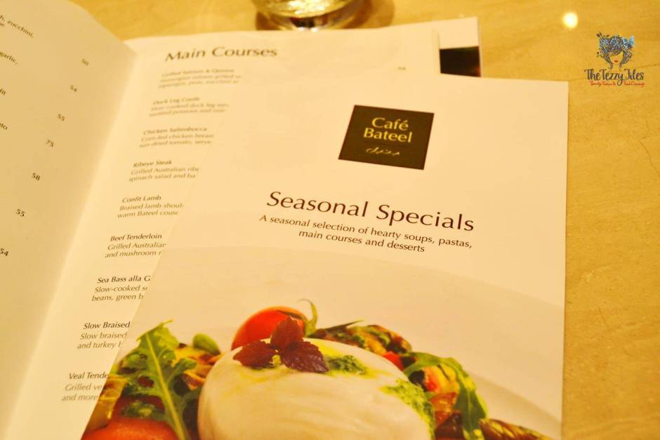 cafe bateel the walk jbr review dinner pastries gourmet dates dubai uae (7)