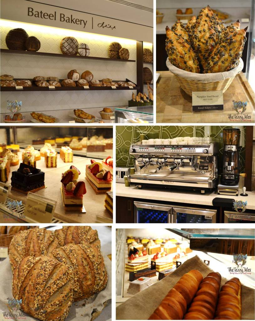 cafe bateel the walk jbr review dinner pastries gourmet dates dubai uae (8)