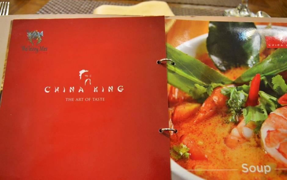 china king at kulcha king barsha review