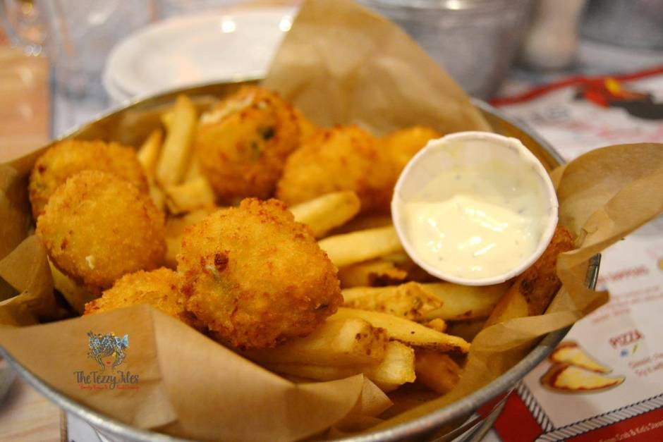 joes crab shack the dubai mall opening review seafood uae (7)