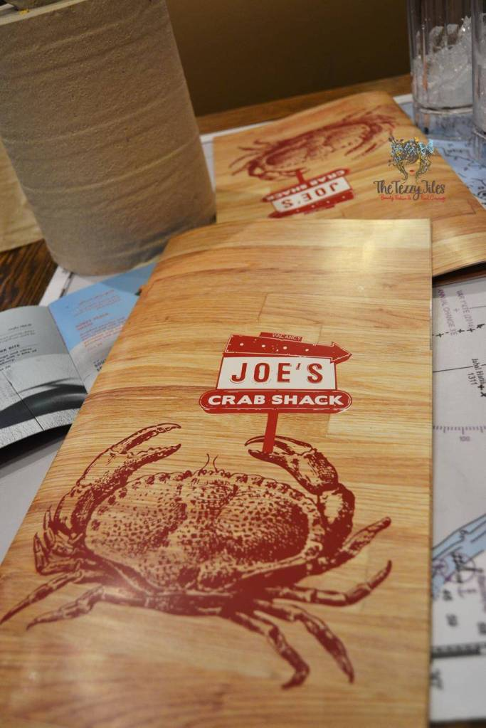 joes crab shack the dubai mall opening review seafood uae (8)