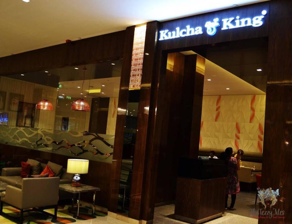 kulcha king barsha