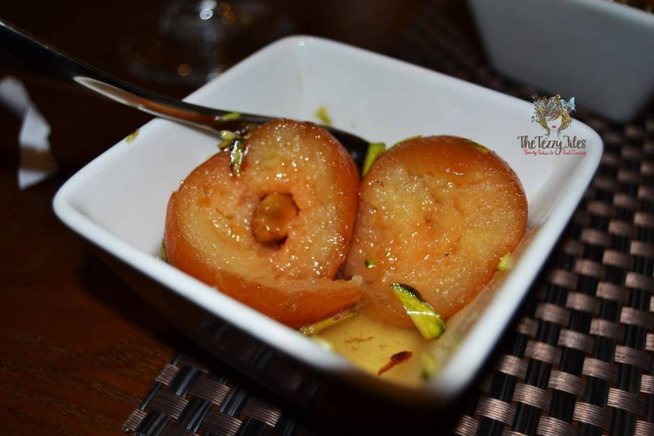 Kulcha King Flora Hotel Barsha review (3)