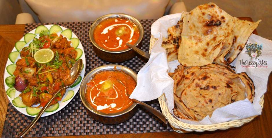 Kulcha King Flora Hotel Barsha review (9)
