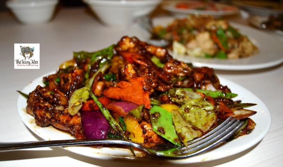 Nom Nom Asia Dubai review Al Barsha Indo Chinese Thai restaurant (10)