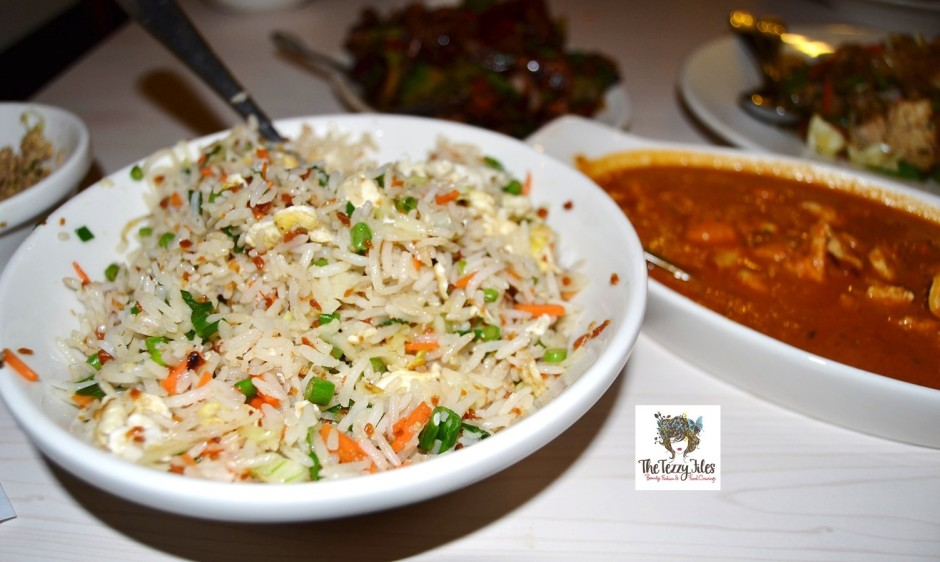 Nom Nom Asia Dubai review Al Barsha Indo Chinese Thai restaurant (12)