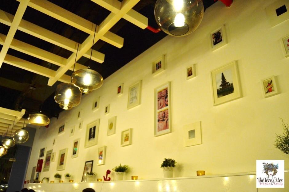 Nom Nom Asia Dubai review Al Barsha Indo Chinese Thai restaurant (3)