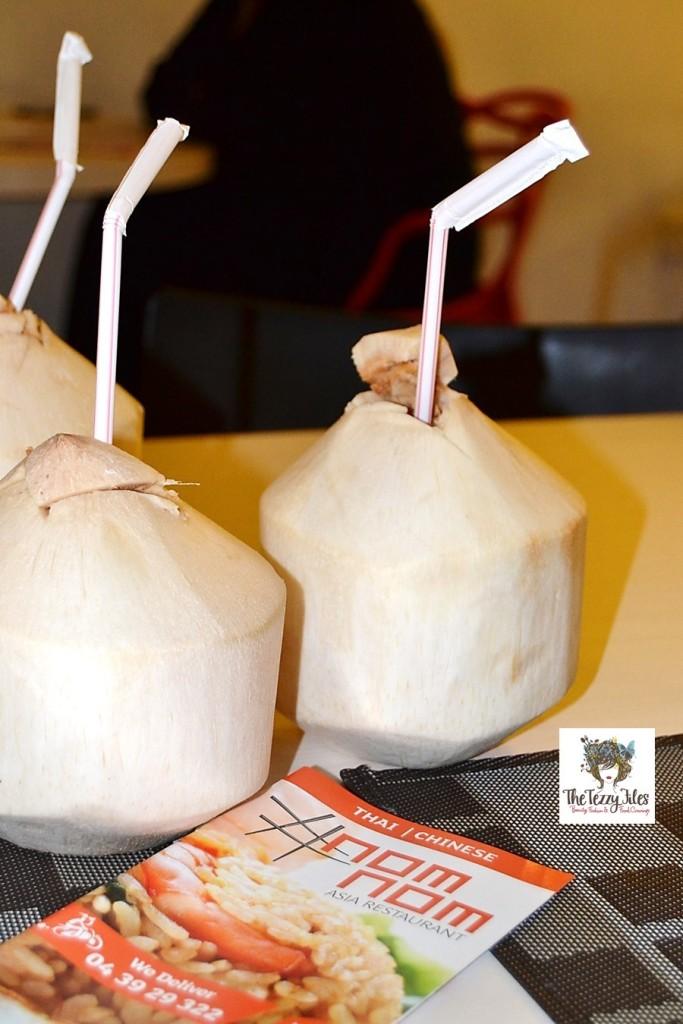 Nom Nom Asia Dubai review Al Barsha Indo Chinese Thai restaurant (4)