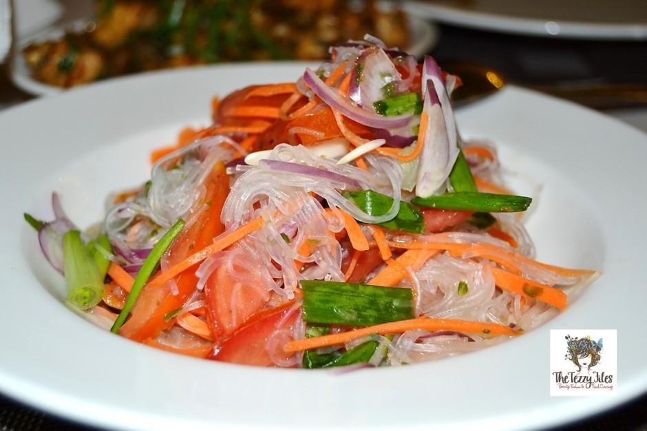 Nom Nom Asia Dubai review Al Barsha Indo Chinese Thai restaurant (6)
