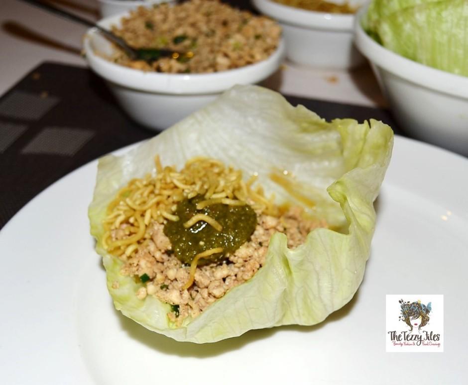 Nom Nom Asia Dubai review Al Barsha Indo Chinese Thai restaurant (8)