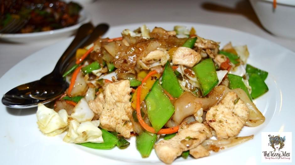 Nom Nom Asia Dubai review Al Barsha Indo Chinese Thai restaurant (9)