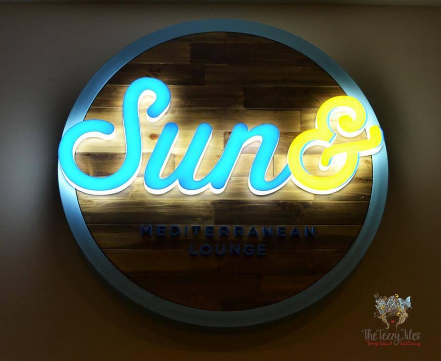 Sun& the palm jumeirah review (3)