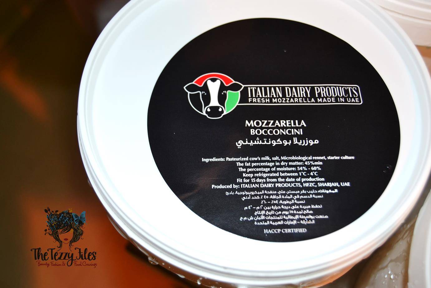 italian dairy products  made in the uae  u2013 the tezzy files
