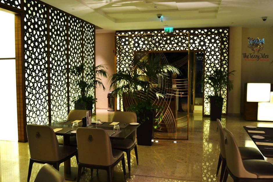 seven sands restaurant review dubai uae jbr the beach authentic emirati cuisine food (2)