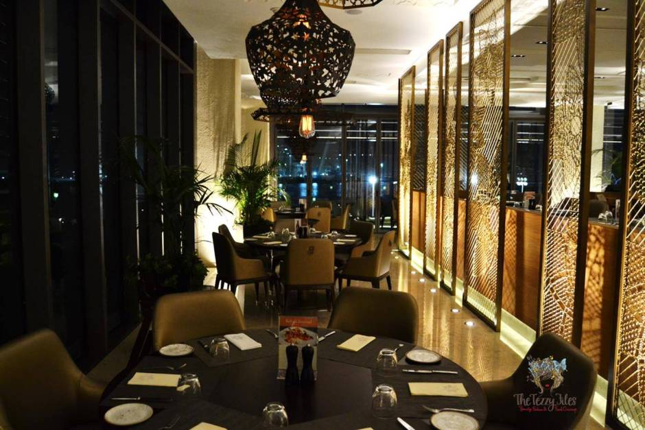 seven sands restaurant review dubai uae jbr the beach authentic emirati cuisine food (29)