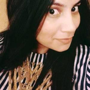 shahin mannan interview indian designer dubai uae