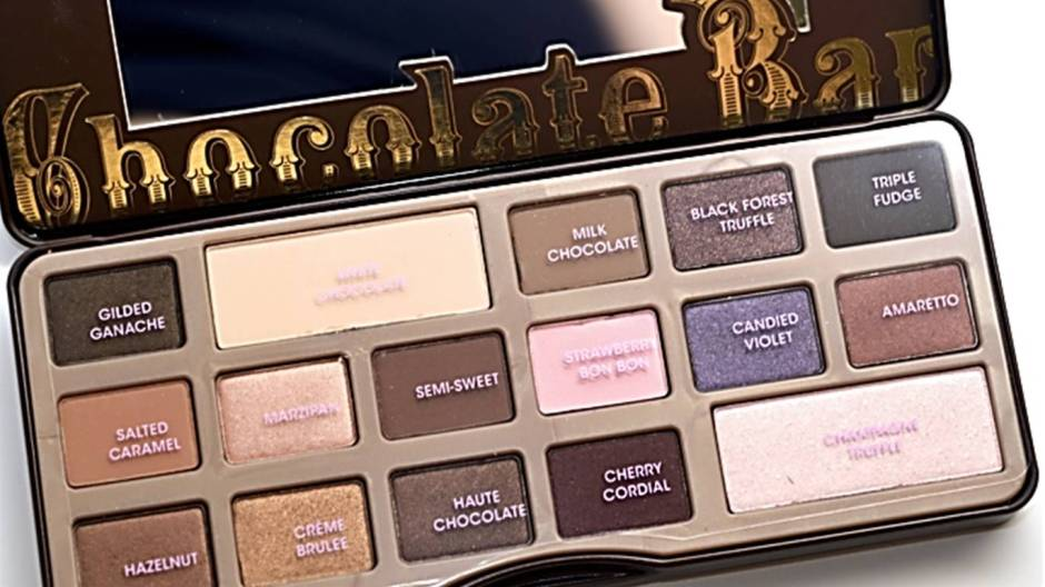 too faced chocolate bar palette tutorial haute cocoa look motd.jpg