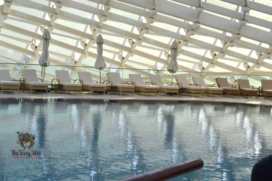viceroy hotel yas island abu dhabi review (13)