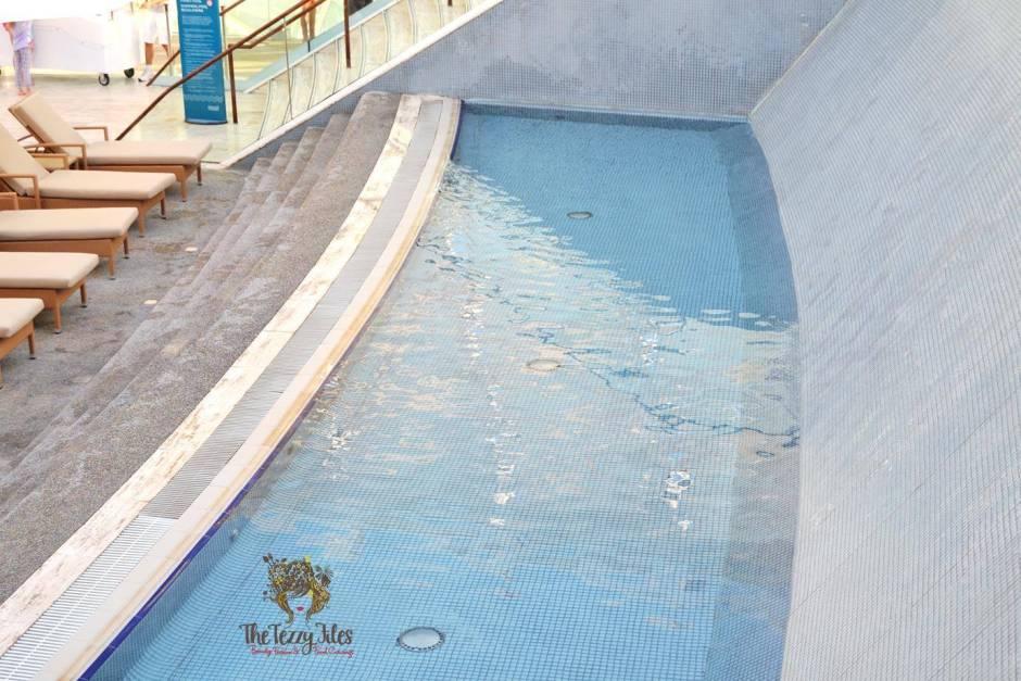 viceroy hotel yas island abu dhabi review (14)
