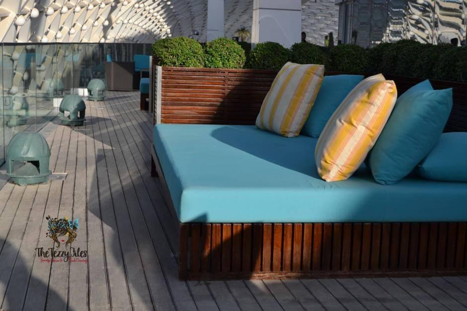 viceroy hotel yas island abu dhabi review (16)