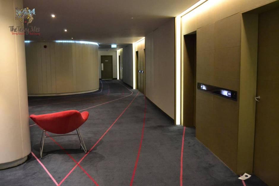 viceroy hotel yas island abu dhabi review (17)