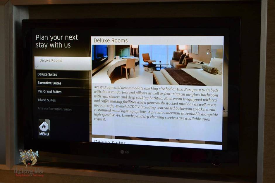 viceroy hotel yas island abu dhabi review (2)