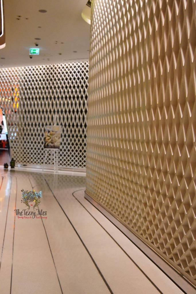 viceroy hotel yas island abu dhabi review (4)
