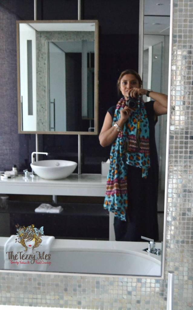 viceroy hotel yas island abu dhabi review (6)